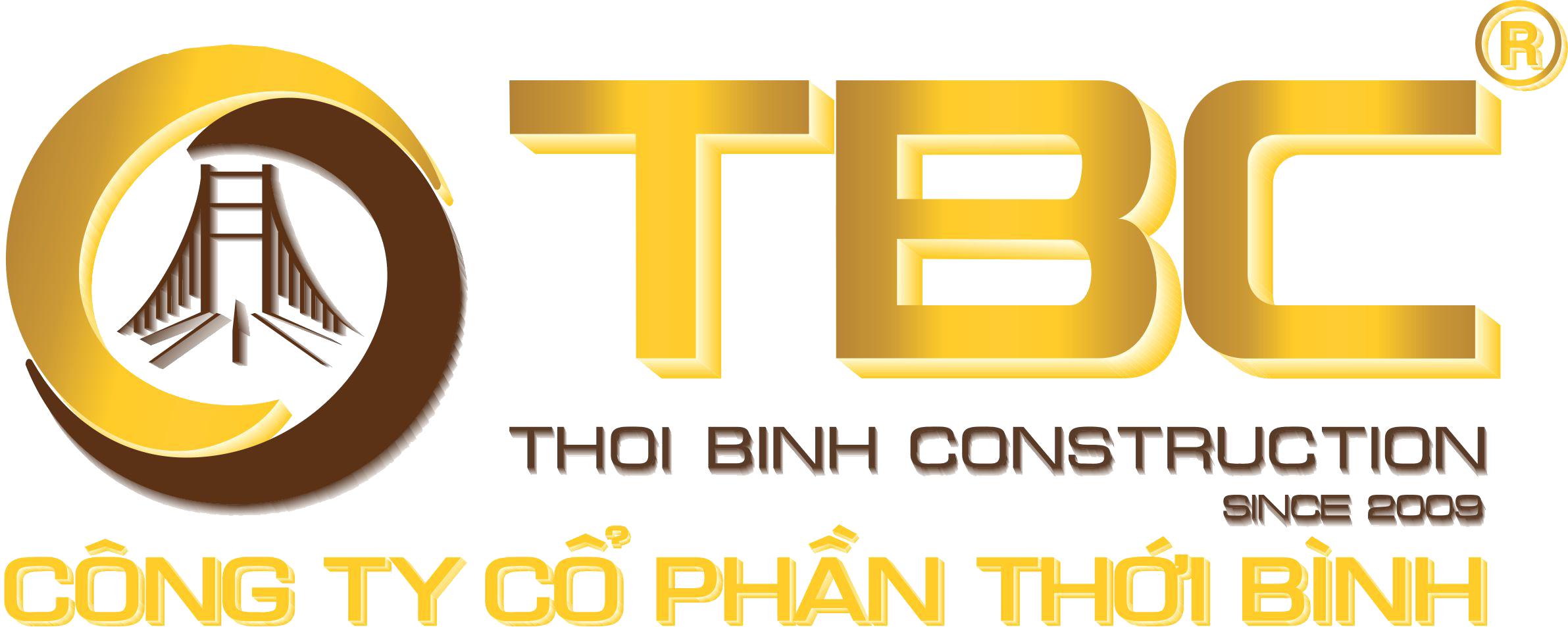 Thoi Binh Construction
